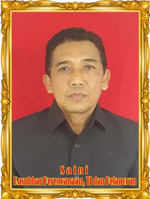 Saini