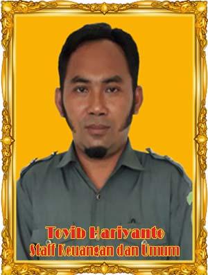 Toyib