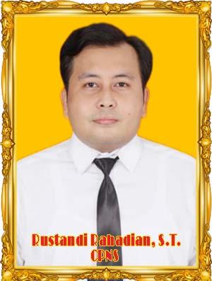 Rustandi